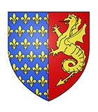 Pompes Funèbres sur Bergerac