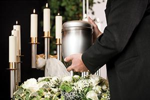 pompe funebre haute savoie